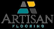 Artisan flooring logo